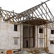Что такое строительство?