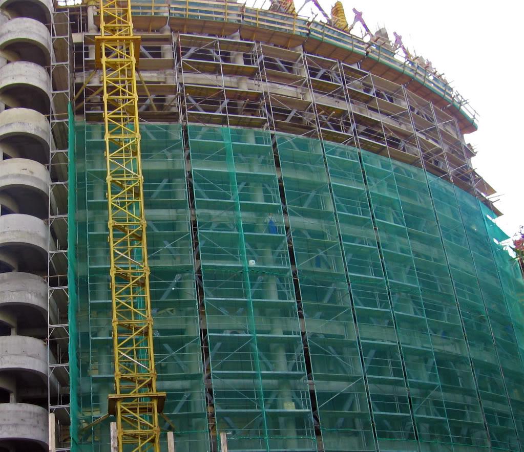 Строительство домов в сейсмических зонах