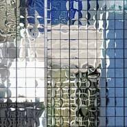 Триплекс и армированное стекло