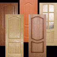 Какие двери куда ставить?