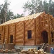 Когда строить дом?