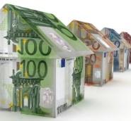 Секреты строительства экономного дома
