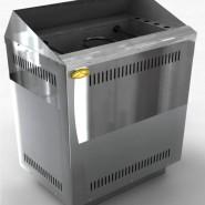 Электрокаменка для сауны