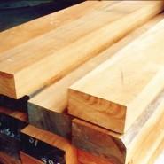 Дерево — материал для строительства