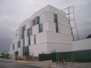 42 300x225 Центр здоровья мозга Лу Руво в Лас Вегасе