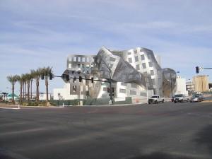43 300x225 Центр здоровья мозга Лу Руво в Лас Вегасе