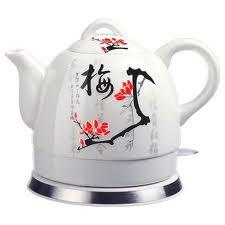 Продолжая традиции классического чаепития