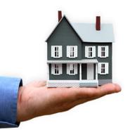 Для чего нужны агентства недвижимости