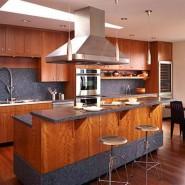 Что делать с островом кухонных сокровищ