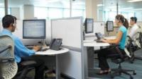 Продуманный дизайн офиса – путь к созданию комфортной рабочей обстановки