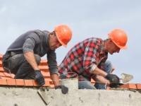 Какие строить дома в зоне сейсмической активности