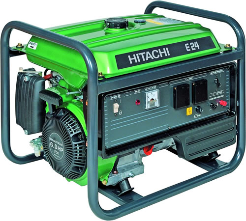 generator-11