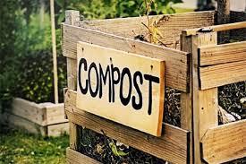 Бизнес на компосте