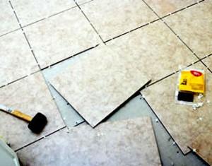 ceramic tile 300x235 Работа с керамической плиткой