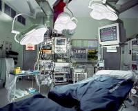 Где покупать медицинское оборудование