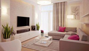 Как сдать квартру в аренду