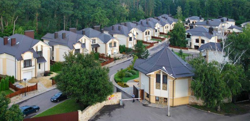 Стоит ли купить участок в Ленинградской области — простые аргументы
