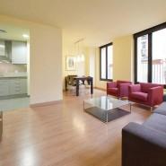 Сухая квартирно-коттеджная жизнь