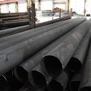 Что нужно знать о реставрации металлических труб?
