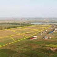 Новое инвестиционное вложение — приобретение участка в коттеджном поселке