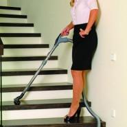 Зачем нужна лестница?