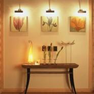 Как правильно создать освещение?