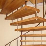 Лестница в вашем доме