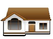 Народный экологичный дом с нулевым  энергопотреблением