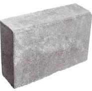 Материал для фундамента и стен