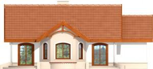 monako f2 300x135 Проект пассивного дома