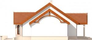 monako f3 300x132 Проект пассивного дома