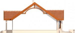 monako f4 300x131 Проект пассивного дома