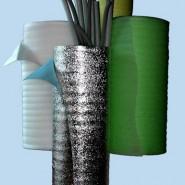 Теплоизоляция саун и бань