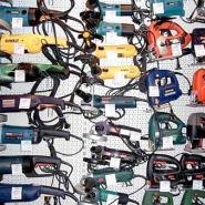 Выбор электроинструмента