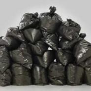 Строительный мусор – основные правила