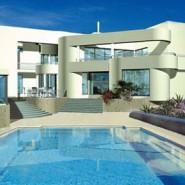 Стиль и красота современного дома
