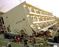 Капитальный ремонт и последствия землетрясений