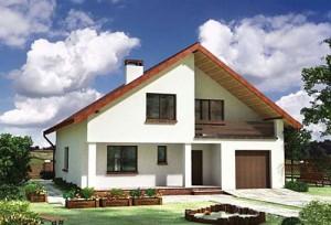 Как подобрать лучшую подрядную фирму для строительства дома?