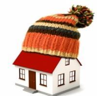 Теплые стены для вашей семьи