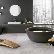 Ванная комната — склад или жизненное пространство?