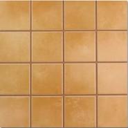 Восстановление керамической плитки