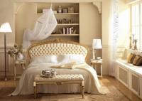 НьюЛайн — итальянские спальни на любой вкус