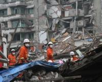 Оборудование для безопасности при стихийных бедствиях