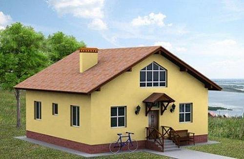 Типичные ошибки в строительстве дома
