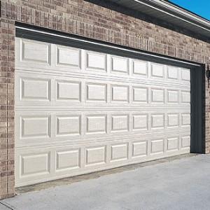 gar doors 300x300 Гаражные  ворота