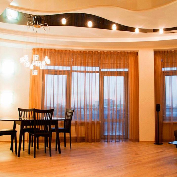 Косметический ремонт квартиры недорого и быстро — 10 шагов