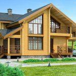 Деревянная ипотека 2018 - страшная правда