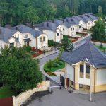 Стоит ли купить участок в Ленинградской области - простые аргументы